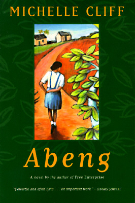Abeng By Cliff, Michelle